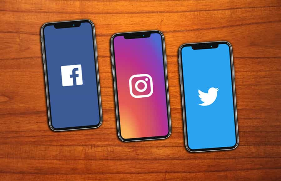 Why India may Ban Facebook, Twitter, and Instagram? Here is the Reason